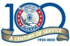 Lord Baltimore Chapter #364 AHEPA